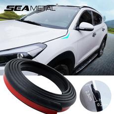 rubbersealstrip, Door, cardoorrubbersealstrip, Cars