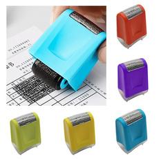 idconfidentialtool, Stamps, Cover, confidentialdatatool