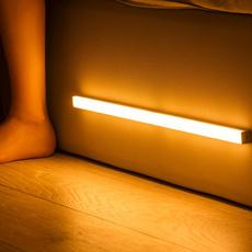 Night Light, Kitchen Accessories, Cabinets, Lighting