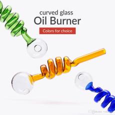 water, oilburner, Colorful, crystalmethpipe