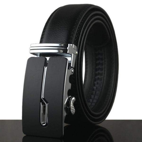 designer belts, Leather belt, leather, businessbelt