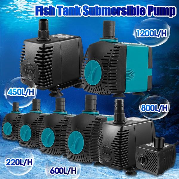 water, Tank, aquariumwaterpump, fish