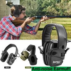 tacticalearmuff, Headset, huntingshootingearmuff, tacticearmuff