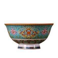 Home & Garden, highqualityhomegarden, cheapbowl, Ceramic