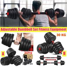 exercisetrainingtool, dumbbellbarbell, fitnessdumbbellset, sportsupplie