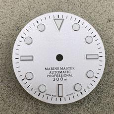 diywatchdial, dial, luminiouswatchdial, watchrepair