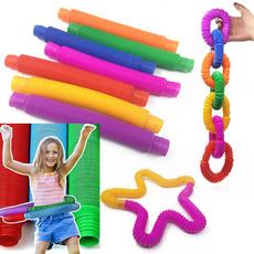 sensory, Toy, fidgettoy, childrenkid