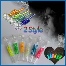 luminoussmokepipe, Mini, tobacco, Cigarettes