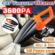 vacuumsampproofcare, powers, Cars, Vacuum