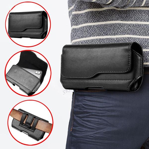 Hiking, Fashion, card slots, Belt Bag