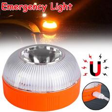 saftycarlight, emergencyledlight, led, lights