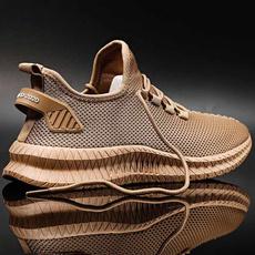meshsneakersformen, Men's Fashion, Sports & Outdoors, men's fashion shoes