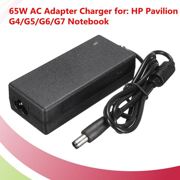 echopoweradapter, acadapter, Cable, charger