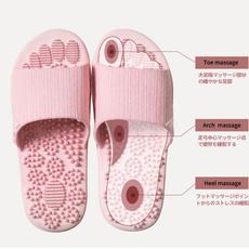 non-slip, Summer, Bathroom, Sandals