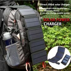 carregadorcelular, Hiking, camping, Battery