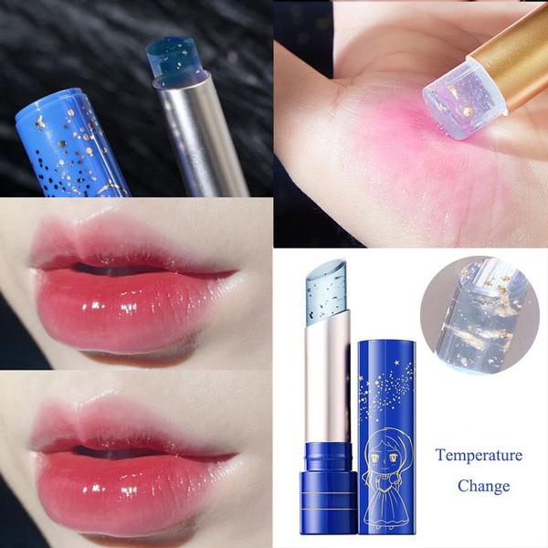 colorchangingcup, temperaturechange, Natural, Lipstick