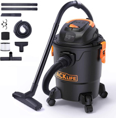 Cleaning Tools, house, householdappliance, Vacuum