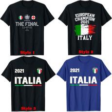 Fashion, England, Champion, commemoratetshirt