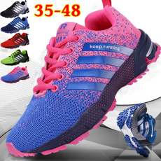 casual shoes, Sneakers, trainersformen, shoes for womens