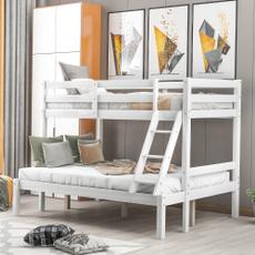 homelivingroom, kidsbed, savespace, teenagerbedroom