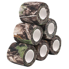 huntingcamouflagetape, camping, Hunting, camouflage