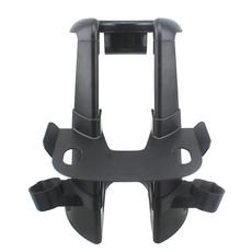 forhtcvivemount, Headset, forhtcviveholder, forhtcviveproholder