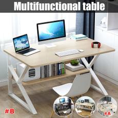 bedroomtable, writingdesk, Computers, Home Decor