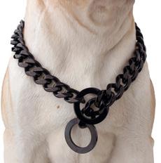 Heavy, Medium, dogchain, Chain