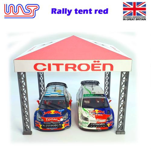 Cars, Red, Sports & Outdoors, Tent