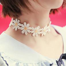 tattoo, Shorts, necklacebracelet, Lace