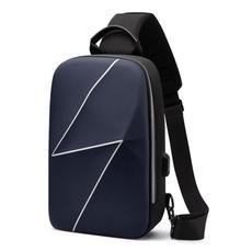 backpacks for men, Men, rucksack, Backpacks