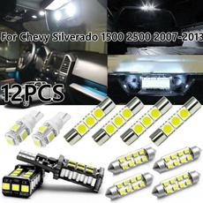 autointeriorlight, led, lights, Kit