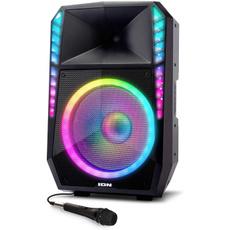 supreme, Speaker Systems, Led Lighting, bluetooth speaker