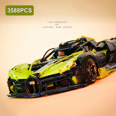 famouscar, Toy, Gifts, racingcar