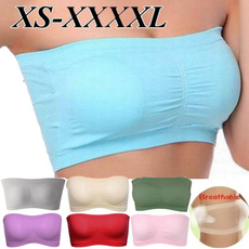 Underwear, Fashion, bra top, Corset