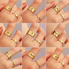 butterfly, ringsformen, butterflyring, animalring