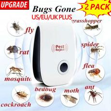 sonic, pestrepeller, mosquitoinsectrepeller, indoorpestrepeller
