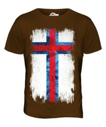 Mens T Shirt, Funny T Shirt, Grunge, Cotton T Shirt