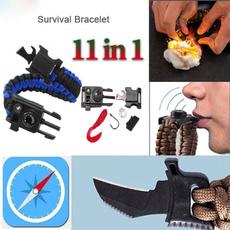 Outdoor, Jewelry, Outdoor Sports, survivalgear