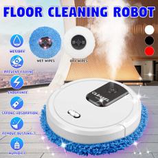 intelligentsweepingmachine, householdcleaningrobot, smartsweepingmachine, automaticsweepingmachine
