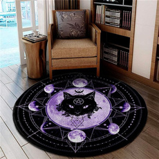 doormat, Magic, Animal, playmat