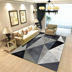 Home & Kitchen, Fashion, bedroomcarpet, Mats
