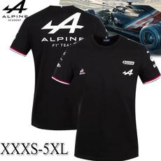 , F1, Shorts, Shirt