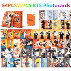 fansgift, K-Pop, btsphotocard, 방탄소년단
