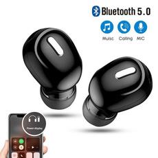 Headset, headphonesbluetooth, Ear Bud, audifonosbluetooth
