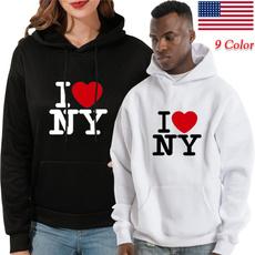 sweatshirthoodie, menwomenhoodie, Hoodies, pullover sweater