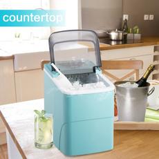 Machine, icemakercrushedice, portablecrushedicemaker, icemakerscountertopcrushed