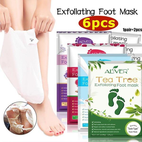 footpeeling, Masks, deadskin, removecuticle