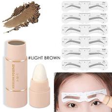Kit, eyebrowshaping, eye, Beauty