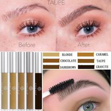 eyebrowcream, eyebrowgel, Beauty tools, Beauty